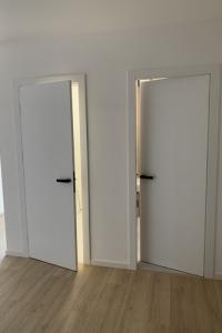Porta Vector - Reverzná Zárubňa