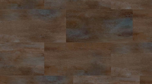 0094 Rust Metal