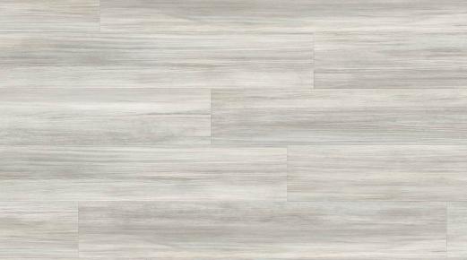 0858 Stripe Oak Ice