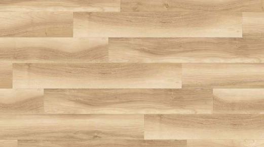 0874 Timber Gold