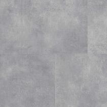 Geelong grey 0012 55