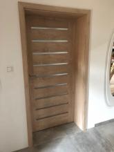 Porta Koncept , Dub Klasik