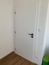Porta CPL - Betón Tmavý